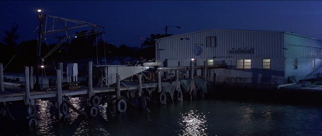 File:Ocean Exotica warehouse 1.png