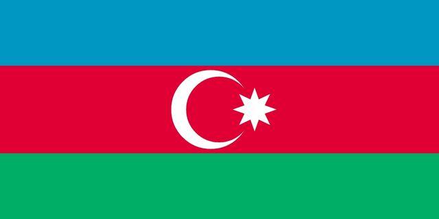 File:Flag-Big-Azerbaijan.jpg