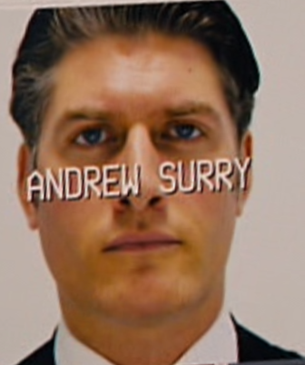 File:Andrew Surry.png