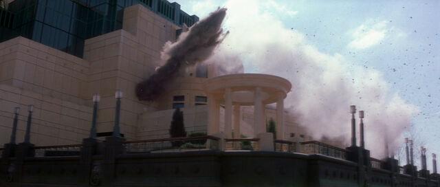 File:TWINE - SIS Building Explosion.jpg