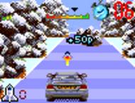 007 Ice Racer (1)