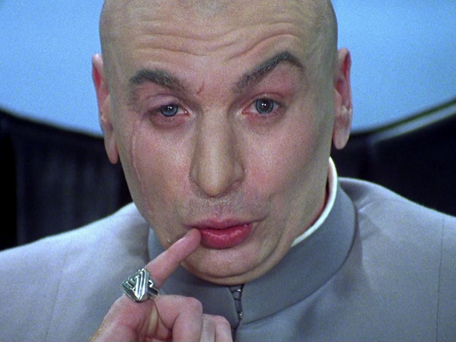 File:Dr. Evil (Austin Powers).png