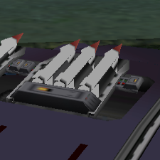 File:EoN - Porsche Cayenne Turbo (rockets).png