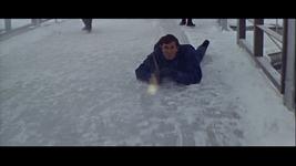 James Bond slide n shoot
