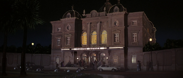 File:Casino Royale Exterior (1967).png