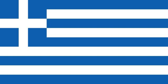 File:Flag-Big-Greece.jpg