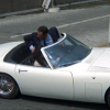 File:Vehicle - Toyota 2000GT.png