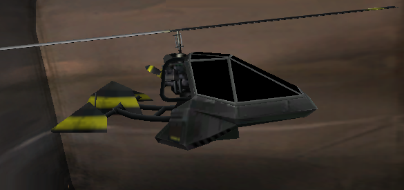 File:Radio-controlled helicopter (Nightfire, Gamecube).png