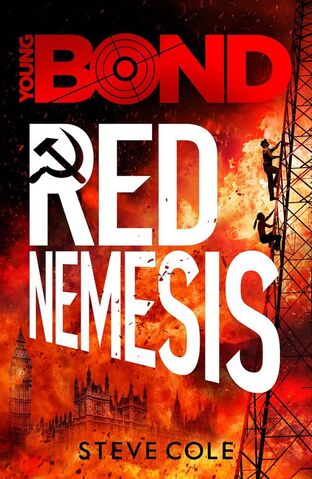 File:Red Nemesis Paperback.jpg