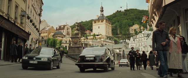 File:Casino Royale (82).png