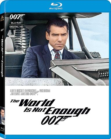 File:The World Is Not Enough (2015 Blu-ray).jpg