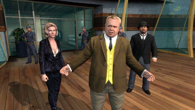 File:007 Legends - Goldfinger (1).jpg