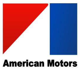 File:American Motors Logo.png