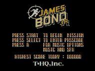 Bond jr2