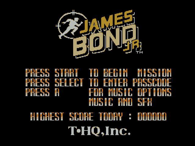 File:Bond jr2.jpeg