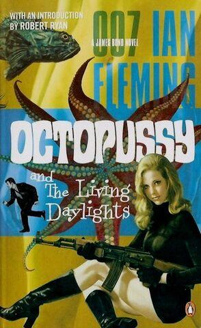File:Octopussy & The Living Daylights (Penguin 2003).jpg