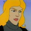 Tiara Hotstones (James Bond Jr)