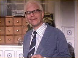 File:Denis Thatcher 2.jpg