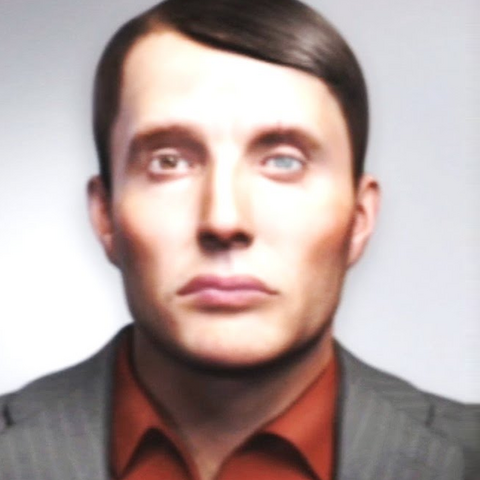 File:Le Chiffre (Quantum of Solace, Game) - Profile.png