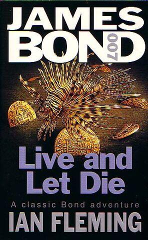 File:Live And Let Die (British Coronet, 1988).jpg