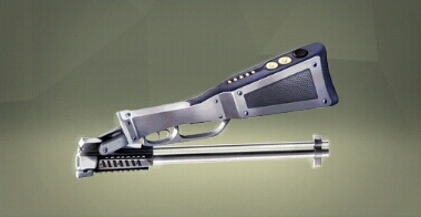 File:WoE - Collapsible Rifle.jpg