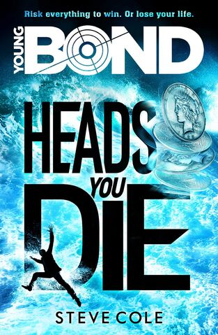 File:Heads You Die.jpg