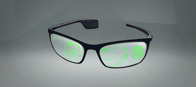 File:WoE - Data Glasses.jpg