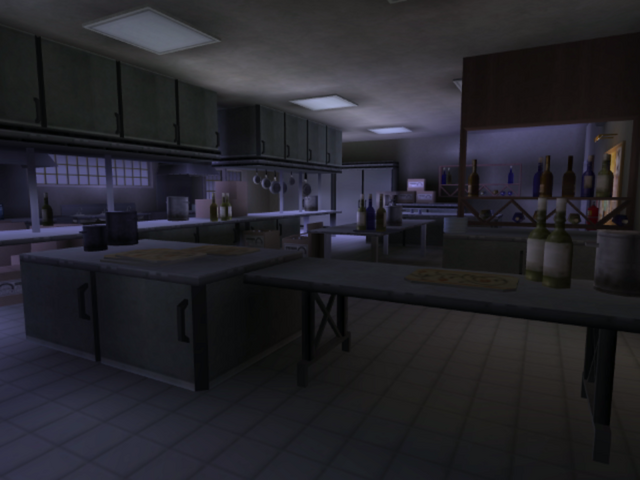 File:Embassy kitchen (Agent Under Fire).png