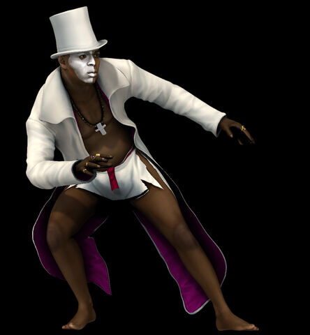 File:GoldenEye-Character-Render Baron Samedi.jpg