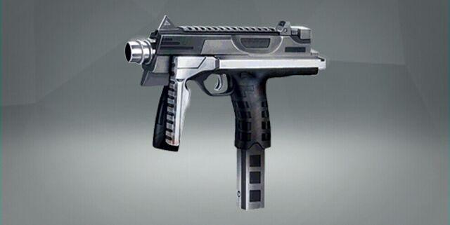 File:WoE - Machine Pistol.jpg
