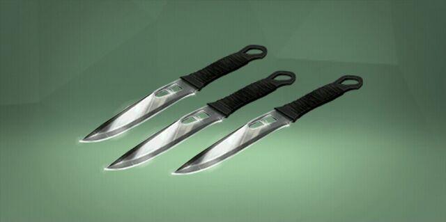 File:WoE - Throwing Knives.jpg