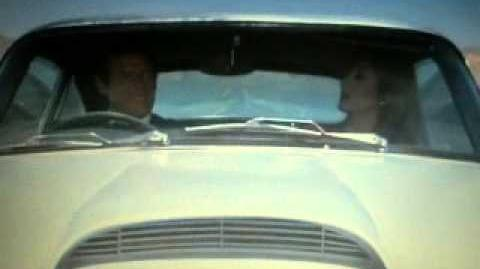 Cannonball Run - Best of Roger Moore-0
