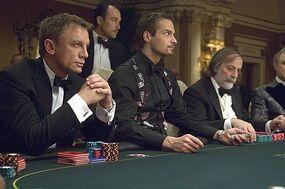CasinoRoyale 3