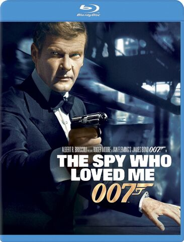 File:The Spy Who Loved Me (2012 50th anniversary Blu-ray).jpg