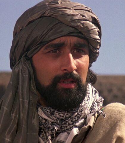 File:Kamran Shah (2) - Profile.jpg