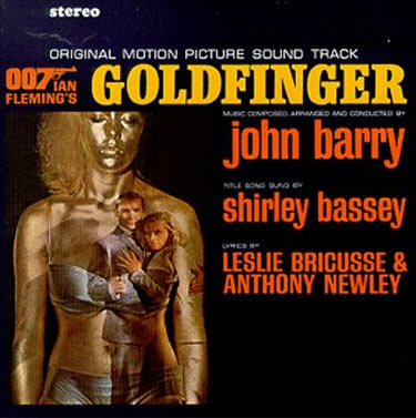 File:6648375 shirleybassey-goldfinger.jpg