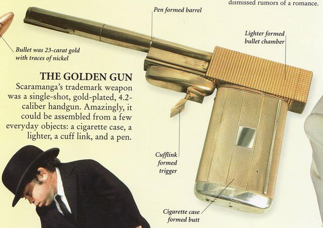 File:James-bond-secret-world-007-golden-gun-x1600.jpg