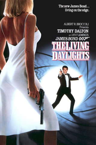 File:The Living Daylights Poster.png