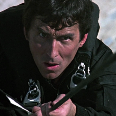 File:004 (The Living Daylights) - Profile.png