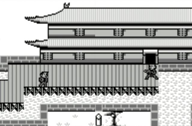 File:Zhong Mae's Temple (James Bond 007, GB) 1.png