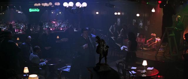File:Zukovsky's nightclub (GoldenEye).png