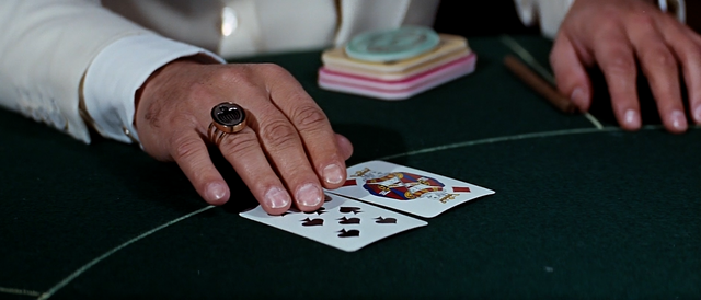 File:Thunderball - SPECTRE ring 2.png