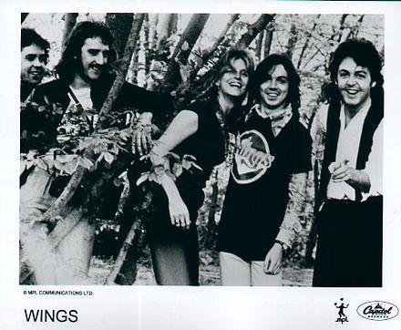 File:Wings 1976.jpg