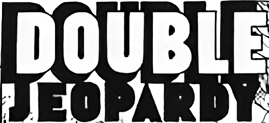 File:Double Jeapordy Logo.png