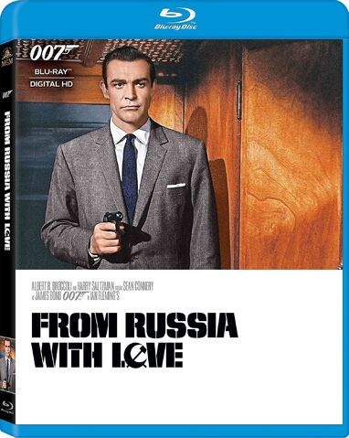 File:From Russia with Love (2015 Blu-ray).jpg