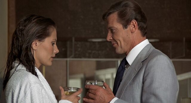 File:TMWTGG - Bond and Anders drink to their new partnership.jpg