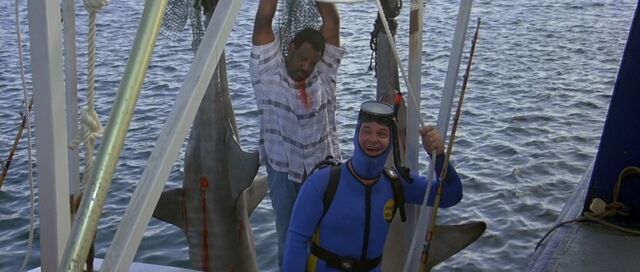 File:Licence to Kill - Sharkey is killed by Krest's men.jpg