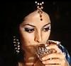 Indian girl zaheeda sara