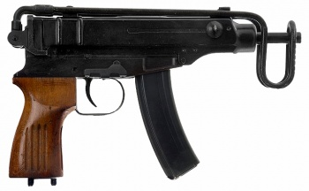 File:Skorpion vz61.jpg