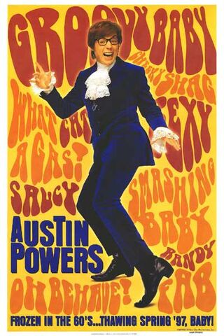 File:Austin Powers.jpeg